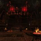 Saurons EX Heimat 2
